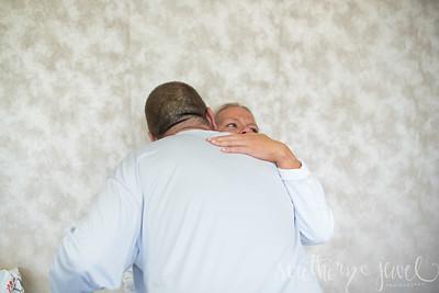 Bullard Wedding-13