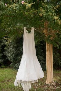 Bullard Wedding-26