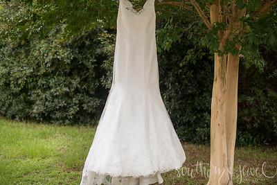 Bullard Wedding-24