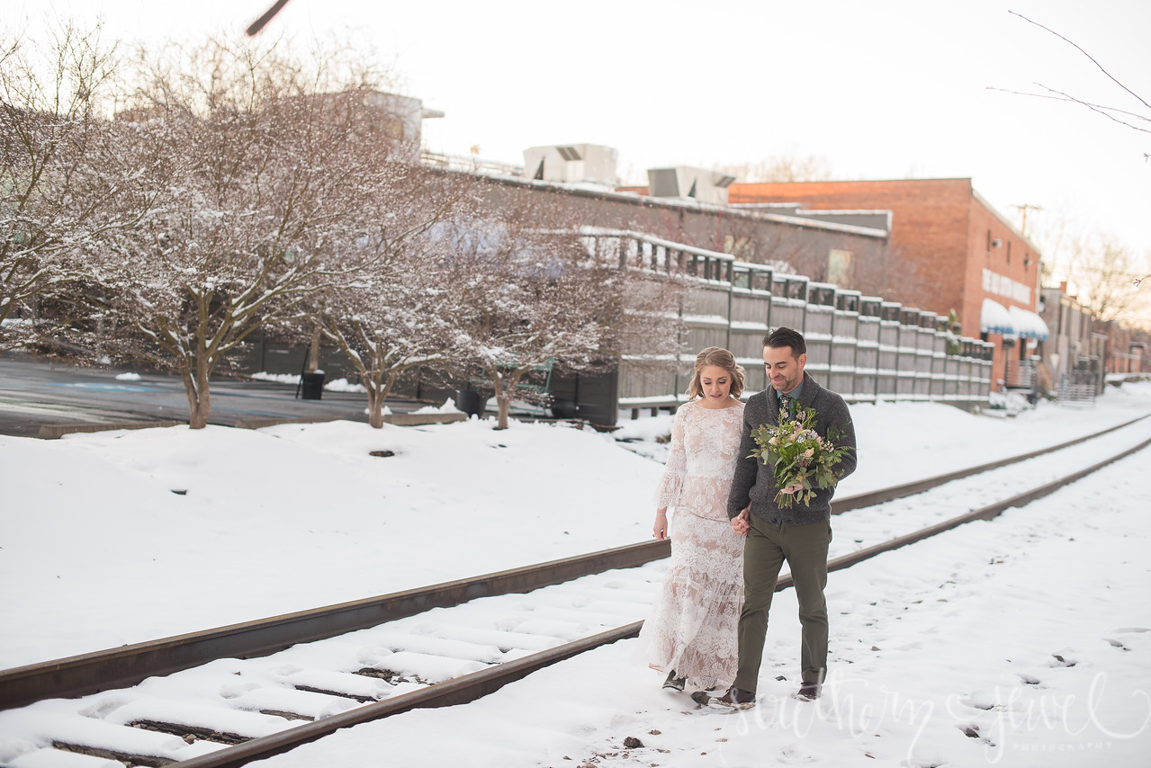Todd Wedding-317