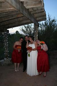 J&S wedding 354