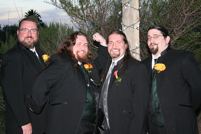 J&S wedding 346