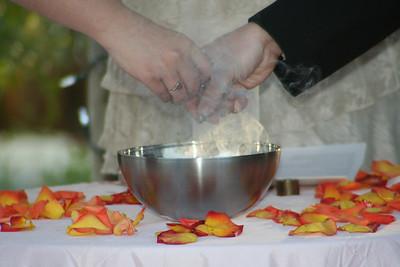 J&S wedding 227