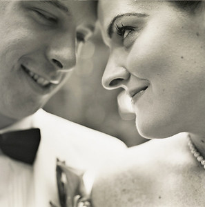 Claire&Brian Ceremony