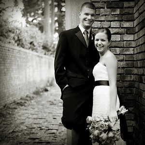 Renee&Ryan - 1