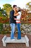 100_Anna & Jake Engagement_W0032