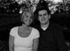 234_Anna & Jake Engagement_W0032-2