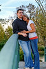 182_Anna & Jake Engagement_W0032