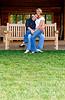 138_Anna & Jake Engagement_W0032