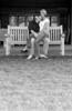 138_Anna & Jake Engagement_W0032-2