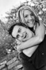 127_Anna & Jake Engagement_W0032-2