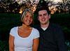 234_Anna & Jake Engagement_W0032