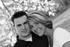 78_Anna & Jake Engagement_W0032-2
