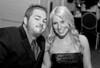 588_Anna & Jake Ceremony