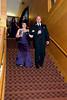 489_Anna & Jake Ceremony_W0032