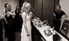 182_Carly & Andrew Wedding_W0030-2