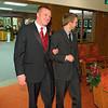 194_Carly & Andrew Wedding_W0030
