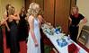 182_Carly & Andrew Wedding_W0030