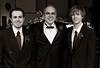171_Carly & Andrew Wedding_W0030-2