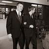 194_Carly & Andrew Wedding_W0030-2