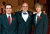 171_Carly & Andrew Wedding_W0030