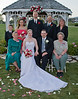 376_Emily-Adam-Wedding_W0027