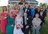 375_Emily-Adam-Wedding_W0027