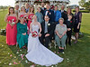372_Emily-Adam-Wedding_W0027