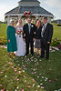 367_Emily-Adam-Wedding_W0027