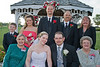 380_Emily-Adam-Wedding_W0027