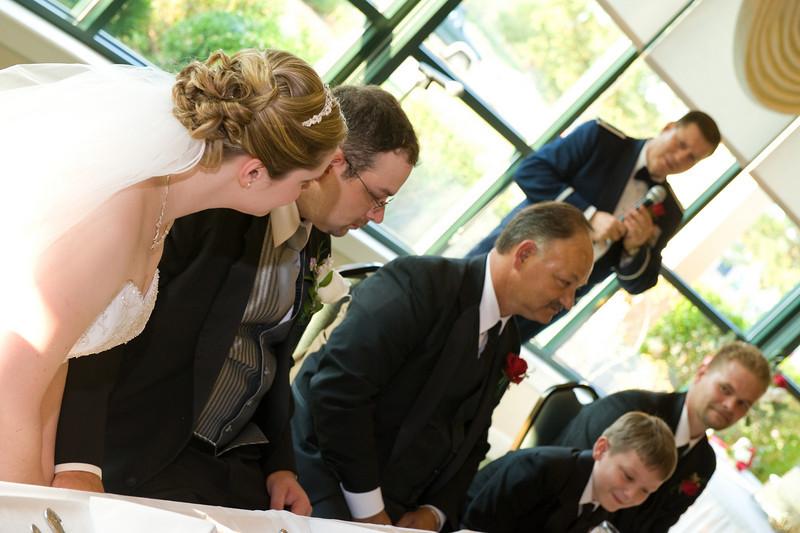 554_Emily-Adam-Wedding_W0027