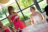 534_Emily-Adam-Wedding_W0027