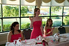 510_Emily-Adam-Wedding_W0027