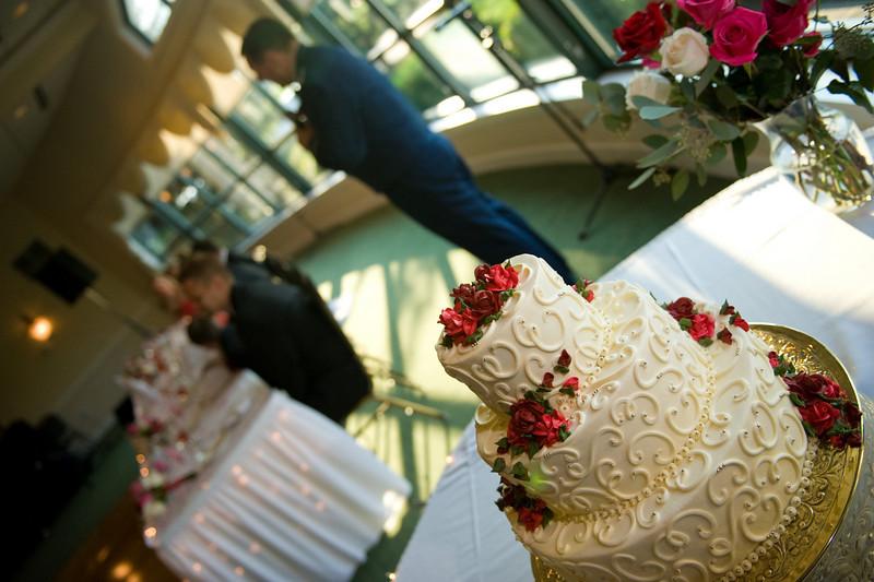 551_Emily-Adam-Wedding_W0027