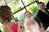 536_Emily-Adam-Wedding_W0027