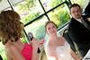 536_Emily-Adam-Wedding_W0027