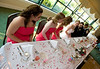 526_Emily-Adam-Wedding_W0027