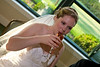 559_Emily-Adam-Wedding_W0027