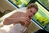 559_Emily-Adam-Wedding_W0027