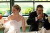 558_Emily-Adam-Wedding_W0027