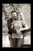 Jaclyn & Josh Engagement 95 - Version 2 (1)