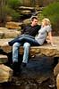 Jaclyn & Josh Engagement 140