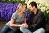 Jaclyn & Josh Engagement 189