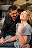 Jaclyn & Josh Engagement 165