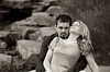 Jaclyn & Josh Engagement 154 - Version 3