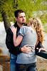 Jaclyn & Josh Engagement 104