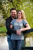 Jaclyn & Josh Engagement 95
