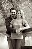 Jaclyn & Josh Engagement 95 - Version 3