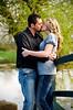 Jaclyn & Josh Engagement 100