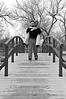 Lindsay Engagement 41 - Version 3